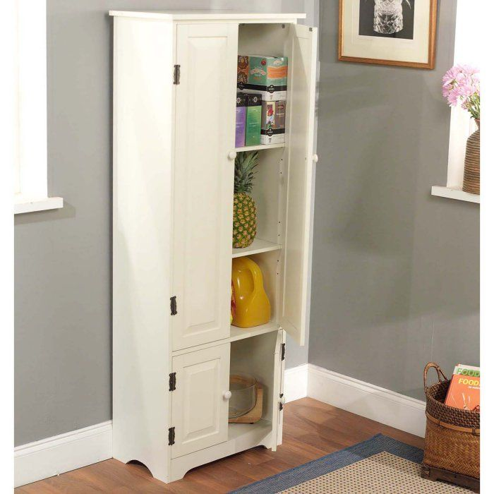Target Marketing Systems Extra Tall Cabinet Hayneedle Tall Cabinet Cabinet Standing Pantry