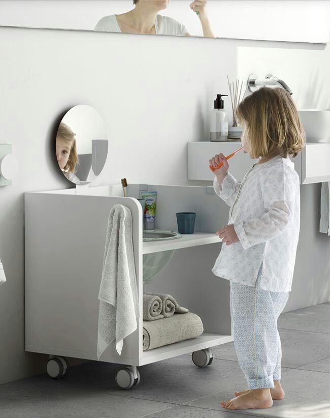 Good Totally Free Bathroom Sink And Vanities Strategies Kind Badezimmer Kinder Badezimmer Baby Badezimmer