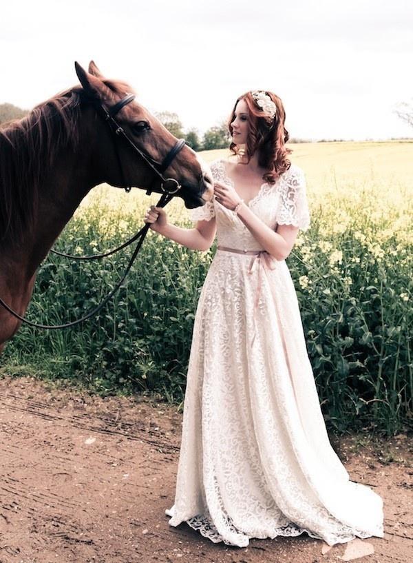 country wedding idea..Wedding Dressses, Vintage Wedding, Lace Wedding Dresses, Except, Country Wedding Dresses, Hehir Esme, Dreams Dresses, Johanna Hehir, The Dresses