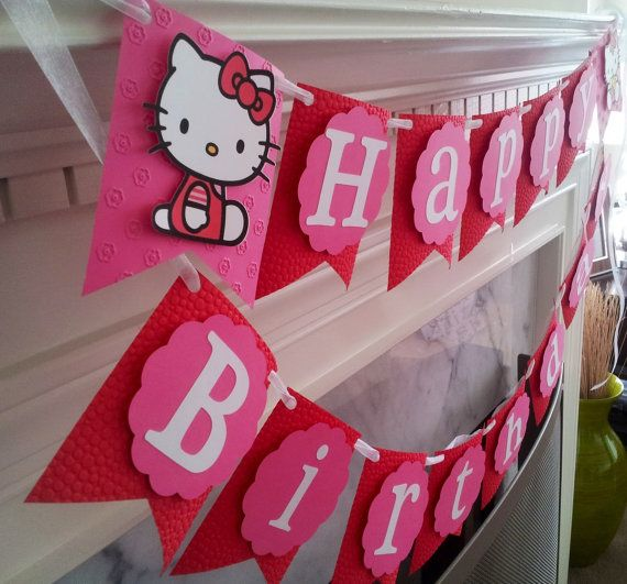 17 Best Images About Paisleys Birthday On Pinterest