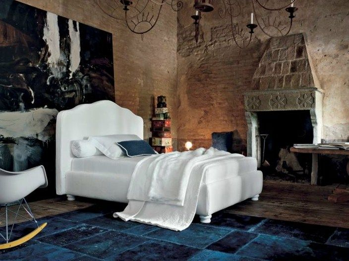 Camerette chatodax ~ 15 best letti imbottiti images on pinterest 3 4 beds double