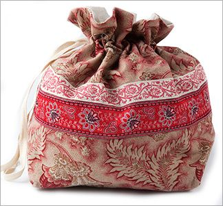 FG-Drawstring-pouch