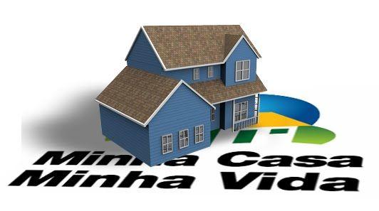 Novo teto do Minha casa Minha vida prejudica baixa renda | Souza Afonso