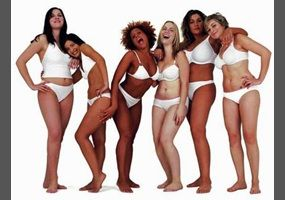 Is Dove's Real Beauty campaign successful? | Debate.org