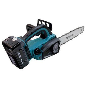 Makita Hcu02c1 Lxt Lithium-Ion Cordless Chainsaw, 36-Volt, 2015 Amazon Top Rated Chainsaws #Lawn&Patio