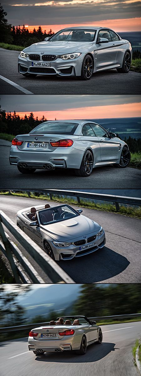 15 best bmw 4 series images on pinterest bmw cars convertible and bmw m4 convertible httpsamazonbaby fandeluxe Image collections