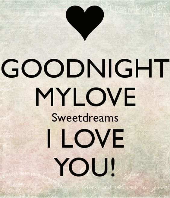 Best 25+ Good Night Quotes Images Ideas On Pinterest