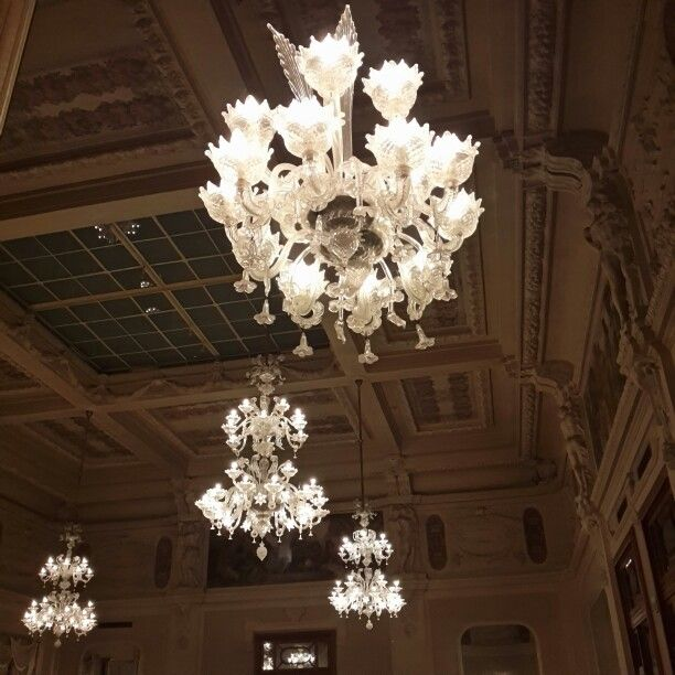 Grand Hotel Palazzo della Fonte #amazingciociaria #fiuggi #ridieassapori