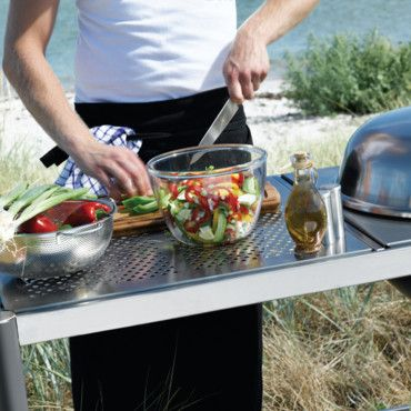 10 best Barbecue Emplacement images on Pinterest Barbecues, Bbq