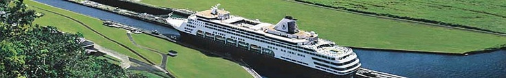 Cruise Deals | Last Minute Cruises & Discounts - Special Offers, Bargain | Holland America Line  (310) 430 5522.  Best Travels by Loretta