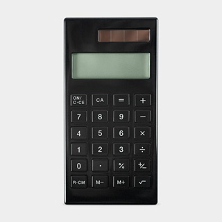 MUJI Calculator