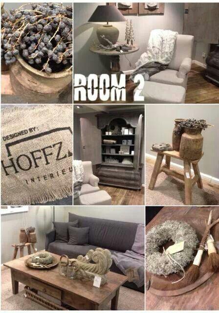 Room 2 | Konijnendijk Woontrends