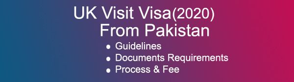 1e33b1b9a616bc4f07f746dc2d4b2827 - Uk Visa Online Application From Pakistan