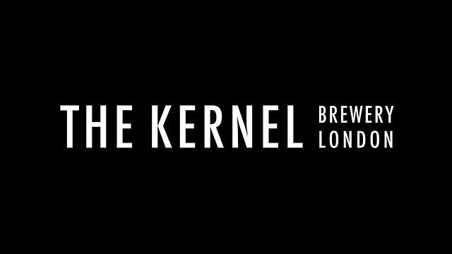 A film covering a few days at the Kernel Brewery, Winter 2013.