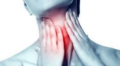 10 Home Remedies for a Throat Infection