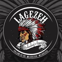 Belanja online aman dan nyaman dari Lagezeh - Fast Respond