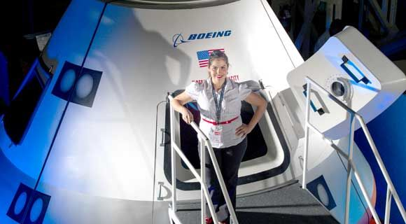 boeing starliner - Yahoo Image Search Results