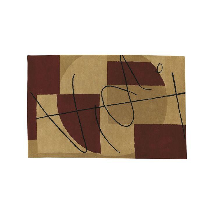 Bedroom Curtains At Kohls Vintage Bedroom Furniture Black Bedroom Blinds Black Butler Bedroom: Best 25+ Geometric Rug Ideas On Pinterest