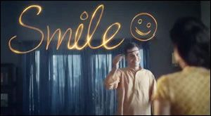 """makes mood happy and face """"""""SMILE""""""""........"""