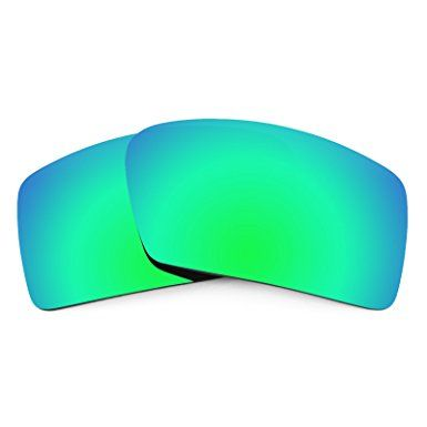 949f9a216b9 Revant Replacement Lenses for Oakley Eyepatch 1 Review