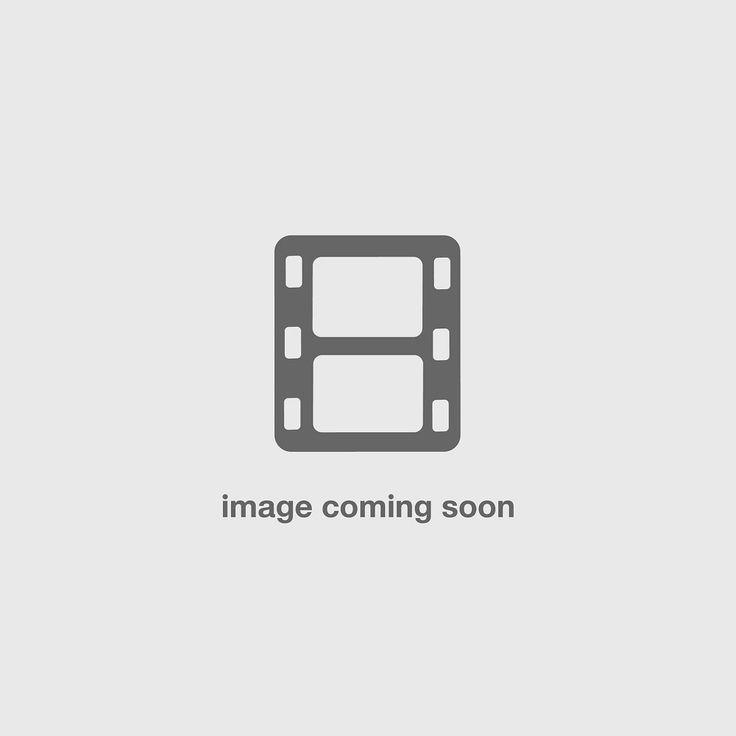 Twilight Zone - Original Series: Season 5 (Bluray) (Blu-ray)