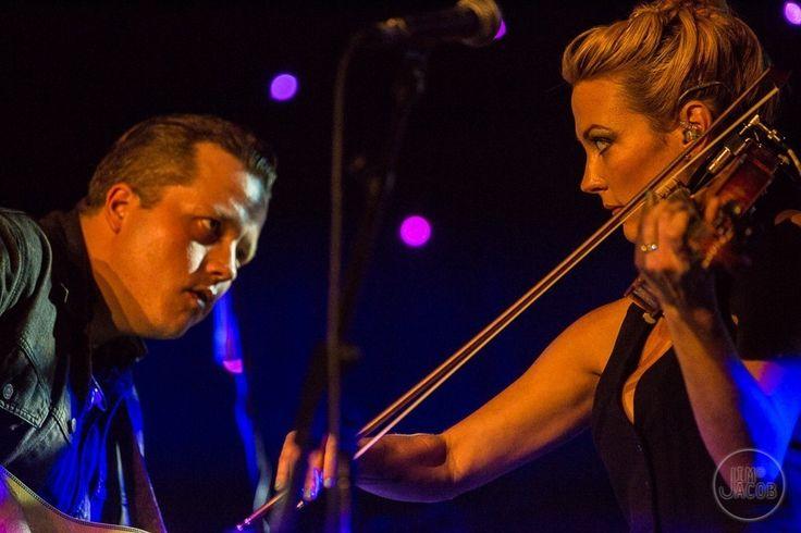 Bristol Rhythm & Roots Reunion 2014 – Performance Schedule | robdickens101
