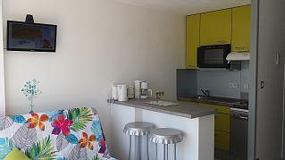 STUDIO+BISCARROSSE+PLAGE+++Location de vacances à partir de Landes Côte d'Argent @homeaway! #vacation #rental #travel #homeaway
