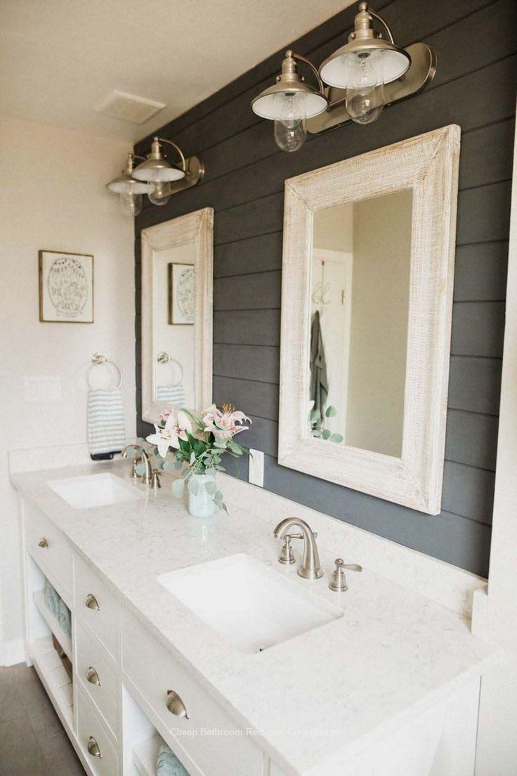creative bathroom organization and diy remodeling bathroomideas rh pinterest com