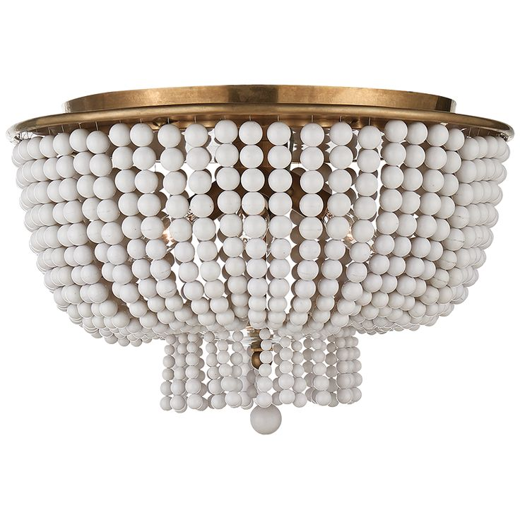 250 best let there be light images on Pinterest Chandeliers