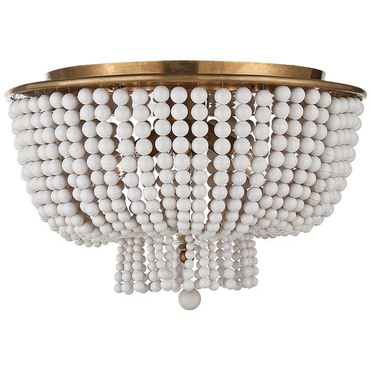 Best Ceiling Light: 25+ Best Ideas About Bedroom Ceiling Lights On Pinterest