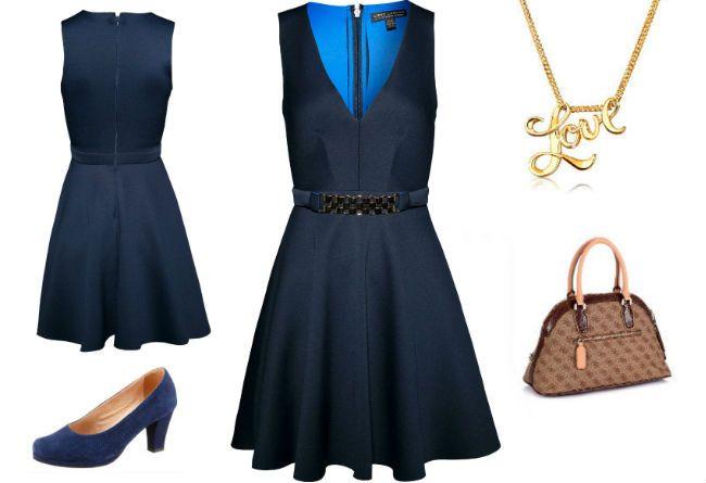 Lipsy Kleider frisch aus London + Outfit Tipps http://www.kleider-deal.de/lipsy-kleider-london-outfit/ #Lipsy #Kleider #London #Outfit