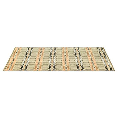 No Latez This Brand Good For Kitchen Lots Of Colors Styles Entryway Rug4x6 Rugsoutdoor
