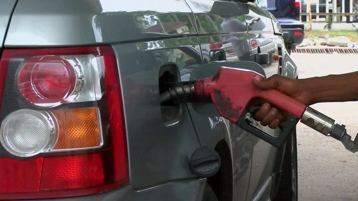 With the collapse in the international oil price, Nigeria is under pressure to broaden its economic activity.