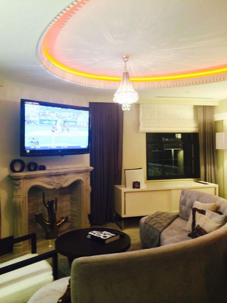 WOW Suite Washington Dc
