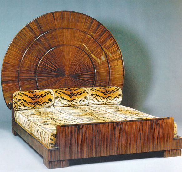 Best 17 Best Images About Art Deco Furniture On Pinterest Art 400 x 300