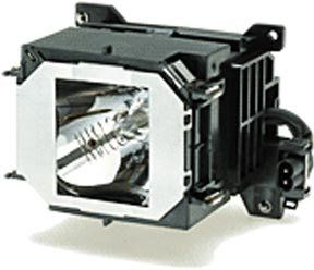 Epson ELPLP13  Lamp Module for the PowerLite 50c by Epson. $110.00. Amazon.com                This easy-to-install replacement item will ensure that you'll never lose  light in the middle of your business presentation or family slide show. Designed  for your PowerLite 50c multimedia projector, the lamp is easy enough to change  on your own, saving you a trip to the service professional.                                    Product Description                DETAILS...