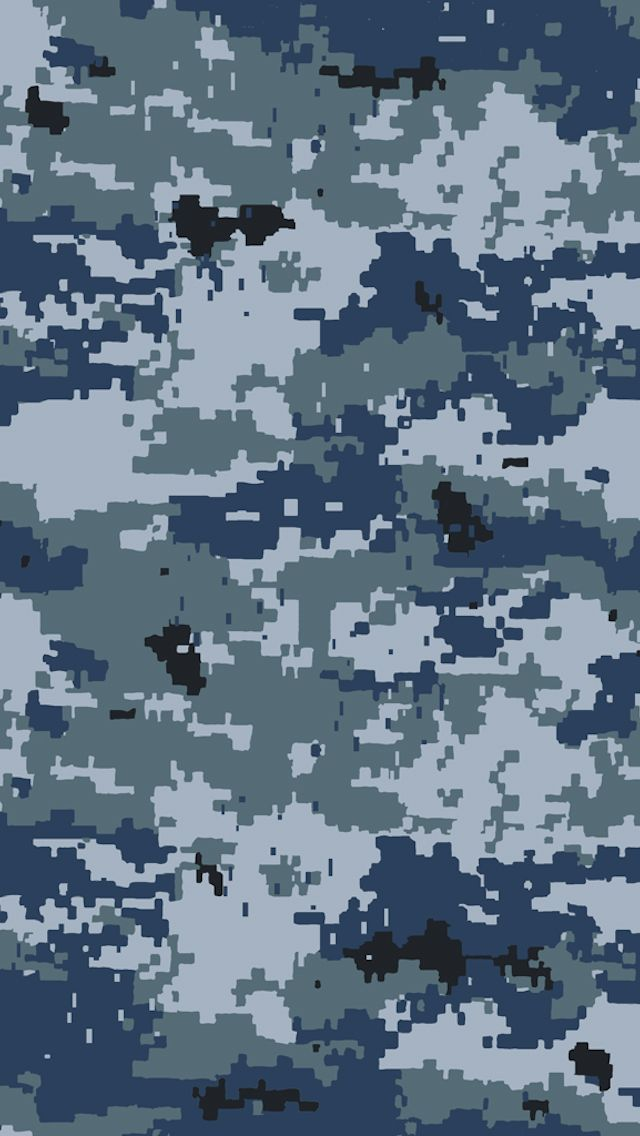 25 best ideas about us navy wallpaper on pinterest wall for Navy blue wallpaper for walls