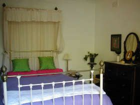 The Swifts Bed & Breakfast, Accommodation, Lorne, Great Ocean Road and Region, Victoria, Australia