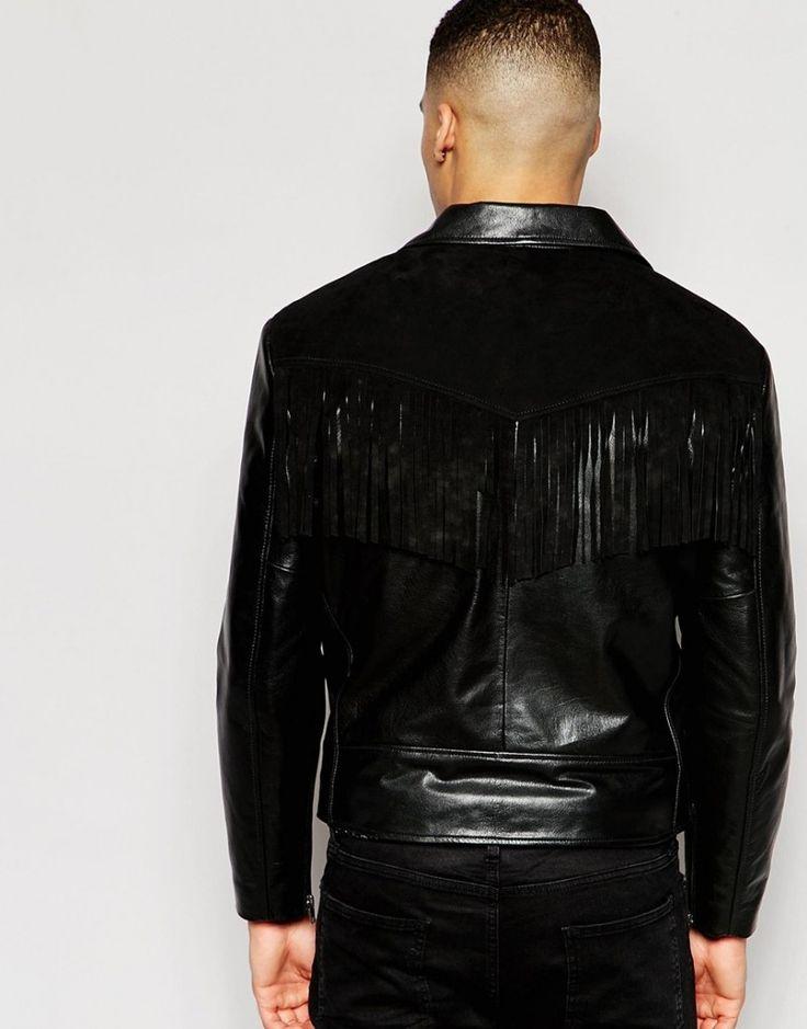 Adidas superstar jacket asos