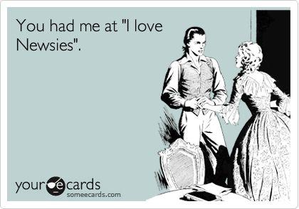 Best movie EVER!!!