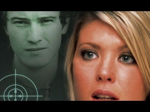 (((Silent Partner))) Tara Reid & Nick Moran Full Movie Rated R
