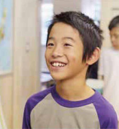 「起業家教育」に熱心な学校の学力が高いワケ | あなたも起業しませんか | 東洋経済オンライン | 経済ニュースの新基準