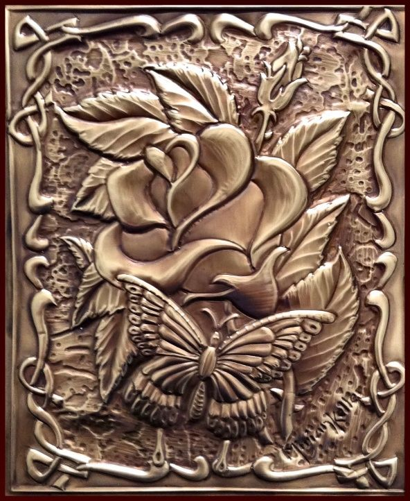 213 Best Images About Pewter Metal Craft On Pinterest Pewter Metals And Copper