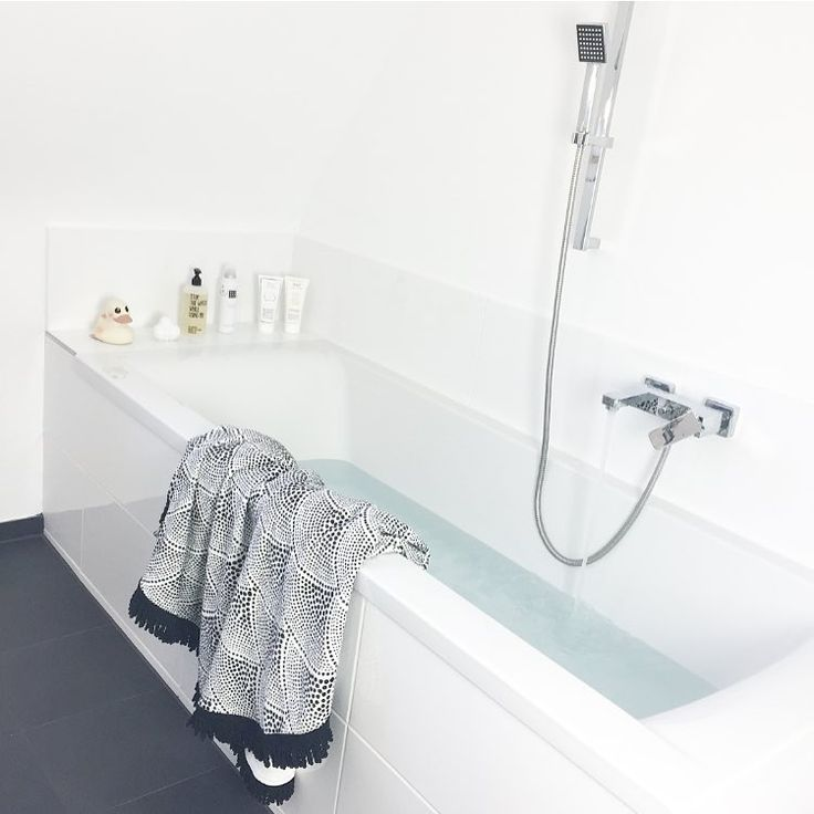 46 best Wohnung images on Pinterest Living room, Creative ideas - badezimmer led deckenleuchte ip44