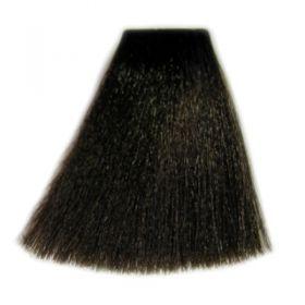 Βαφή UTOPIK 60ml Νο - 4.00 Καστανό Η UTOPIK είναι η επαγγελματική βαφή μαλλιών της HIPERTIN.  Συνδυάζει τέλεια κάλυψη των λευκών (100%), περισσότερη διάρκεια  έως και 50% σε σχέση με τις άλλες βαφές ενώ παράλληλα έχει  καλλυντική δράση χάρις στο χαμηλό ποσοστό αμμωνίας (μόλις 1,9%)  και τα ενεργά συστατικά της.  ΑΝΑΛΥΤΙΚΑ στο www.femme-fatale.gr. Τιμή €4.50
