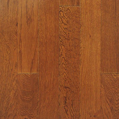 Best 25 Solid Hardwood Flooring Ideas On Pinterest