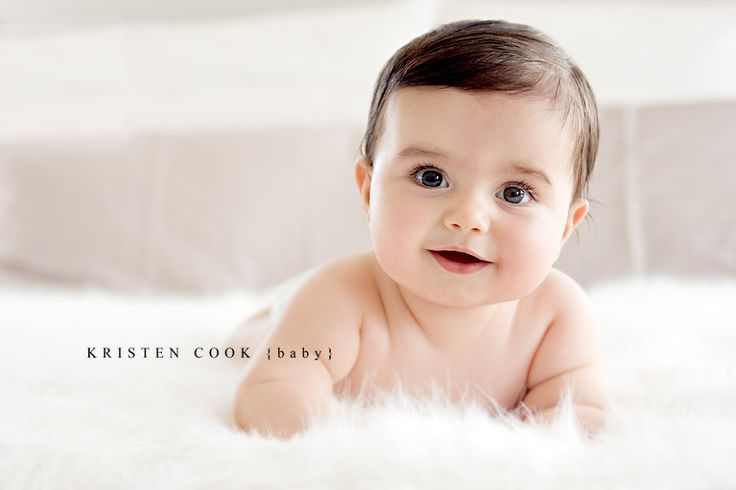 Warning: Cute baby alert | Melbourne baby photographer ...
