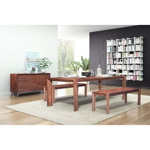 Dining Room Tables Perth: 25+ Best Ideas About Extension Dining Table On Pinterest