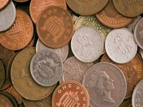 How to Speak Spanish : Knowing Common Money Phrases for Speaking Spanish - YouTube