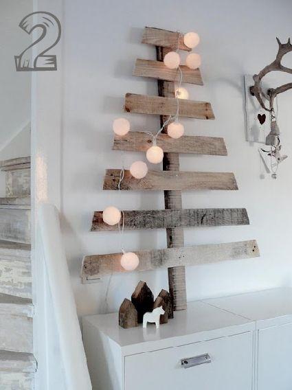xmas tree ideas